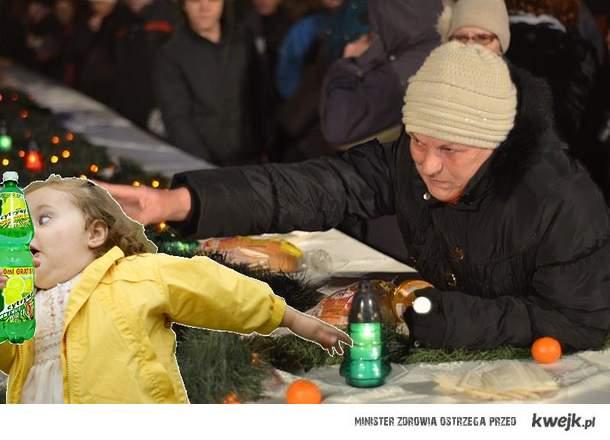 Chubby Bubbles Girl w Radomiu