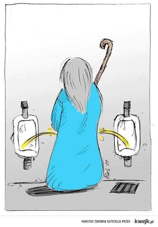 Mojżesz :)