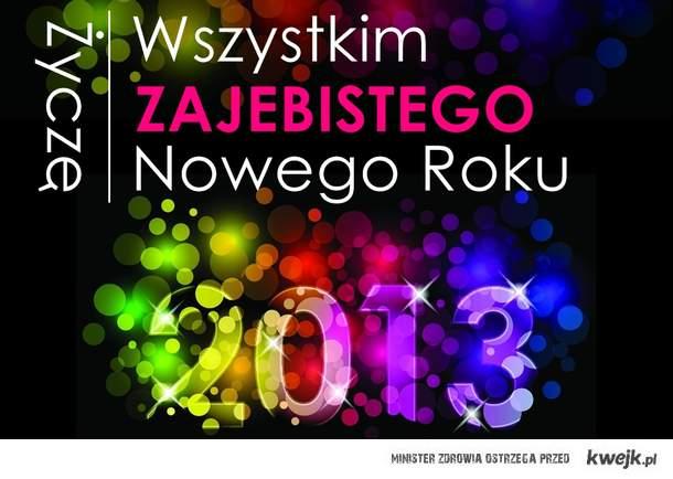 2013!!!