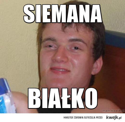 SIEmana