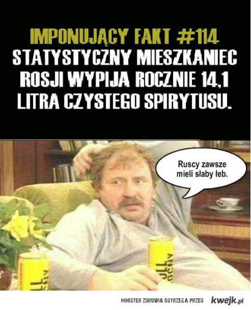 Russcy