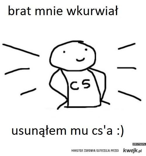 cs :>