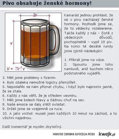 Czechosłowawiania