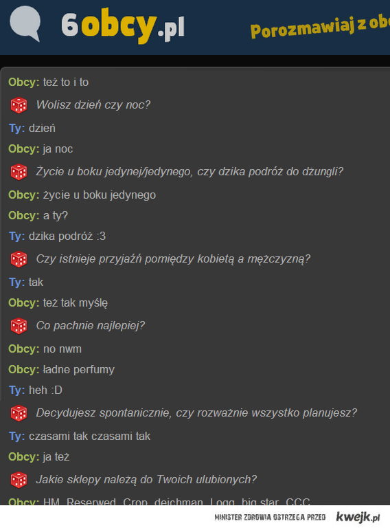pytejszyn