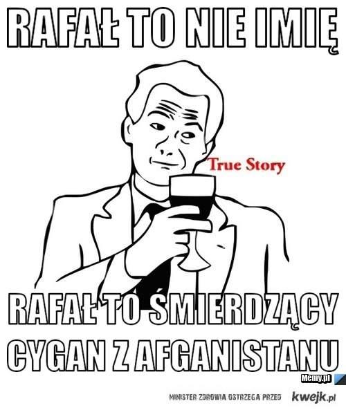Rafał Cygan Z Afganistanu