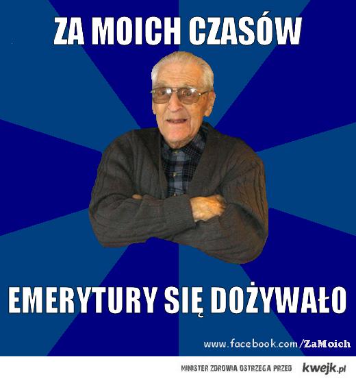 ZaMoich