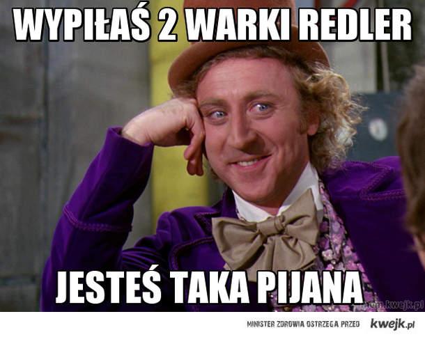 warki