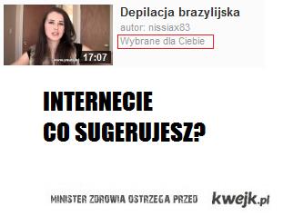 DEPILACJA BRAZYLIJSKA