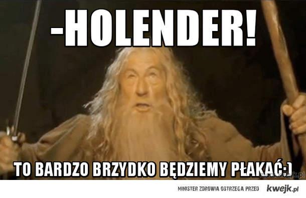 -holender!