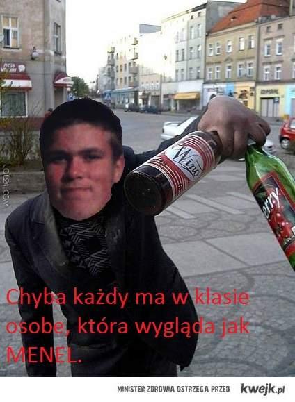 Wina Ryśka