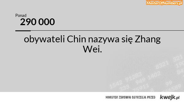 Chińczycy