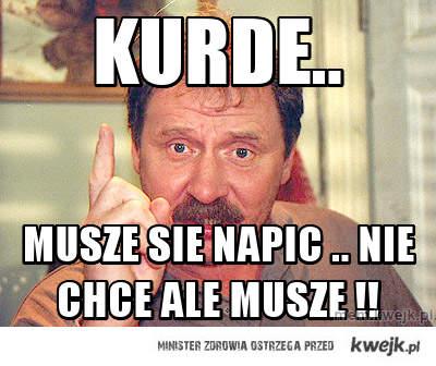 kurde..