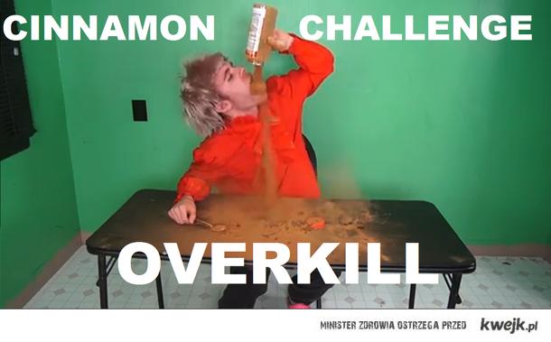 OVERKILL!!!!