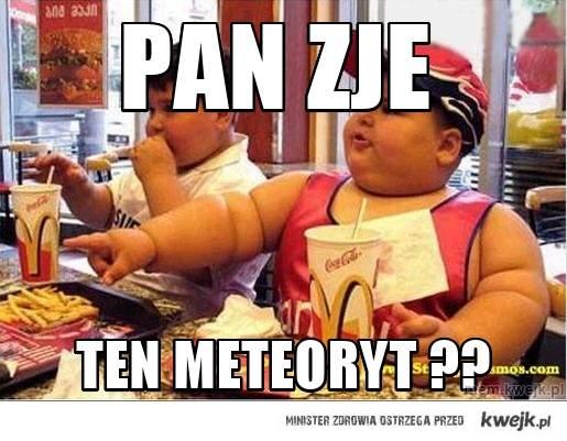 Pan Zje