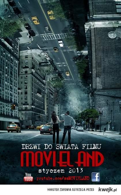 ŚWIAT FILMU