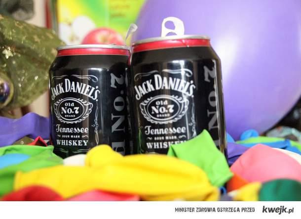 Jack *_*