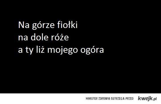 hehe ;P