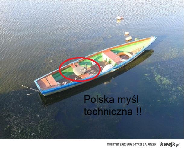 Polacy !