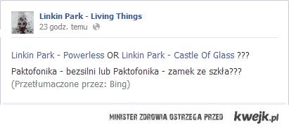 thanks you facebook