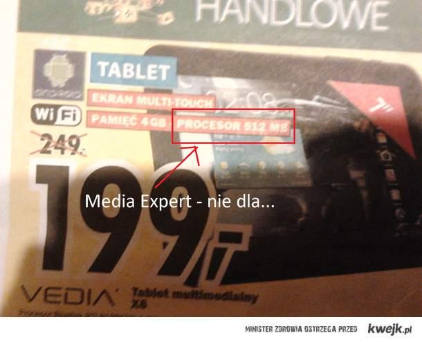 MediaExpert :)