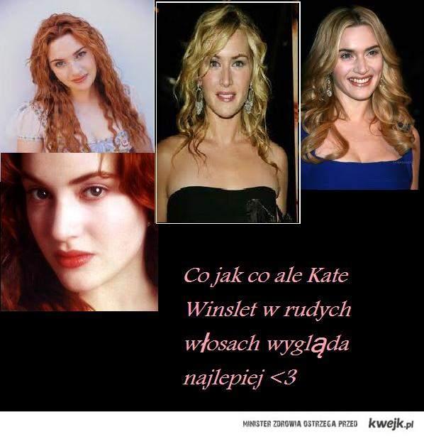 Kate ;*