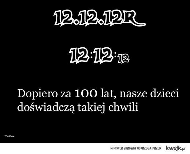 12.12.12r