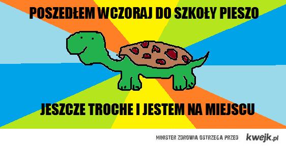 tortl