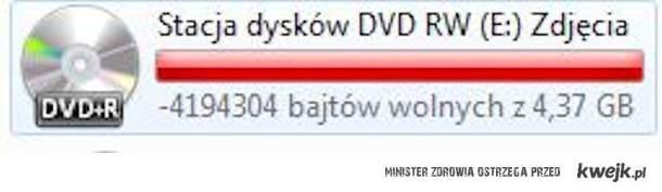 Po prostu Windows