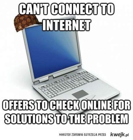 scumbag laptop
