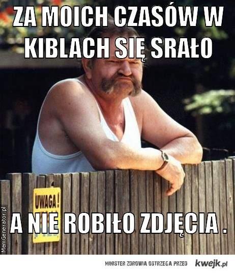 Kible ..