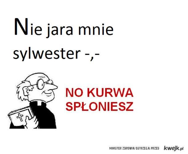 Sylwek