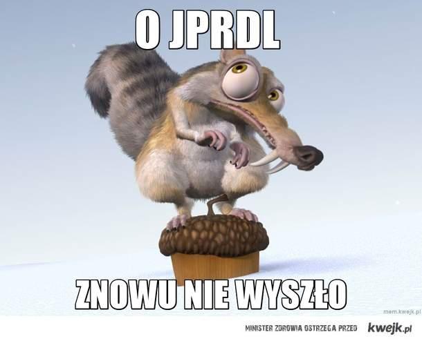o jprdl