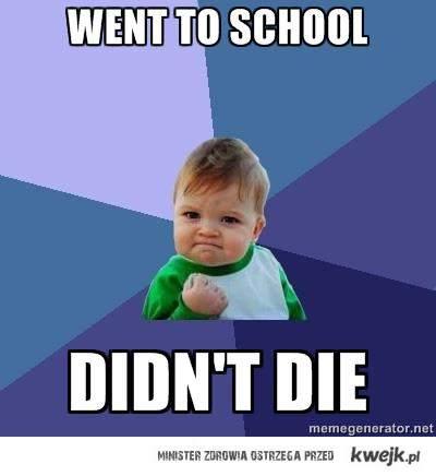 Succes Kid