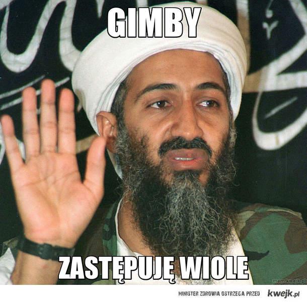 Gimby