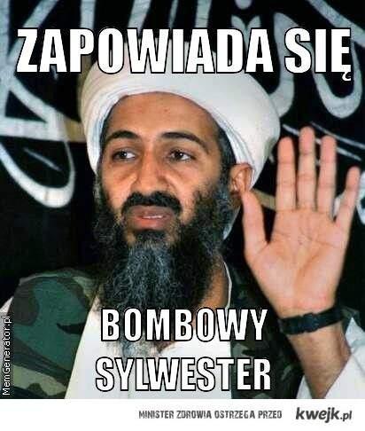 bombowy