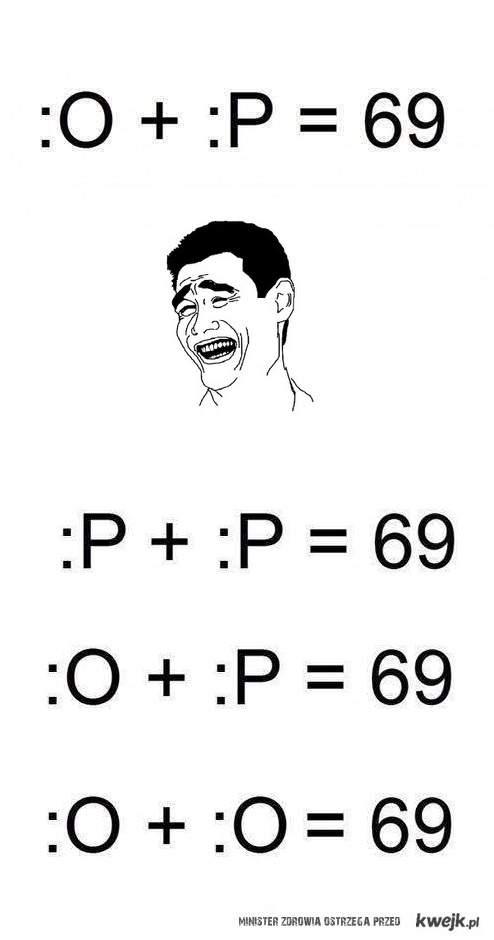 układ równań