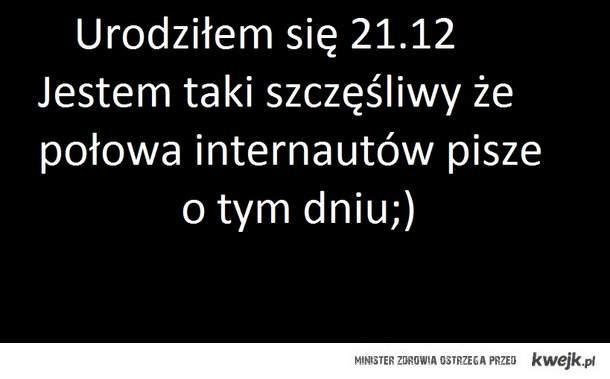 21.12.12
