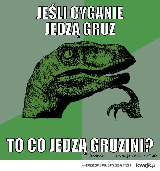 Dinogruzin