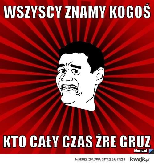 Cygany Mariany