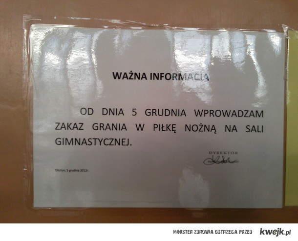 Elektronik Olsztyn