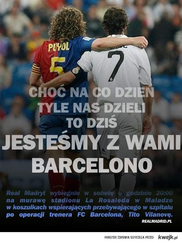 Tito, wracaj do Nich!