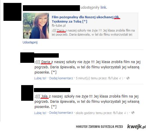 Ola/Daria/Jola?