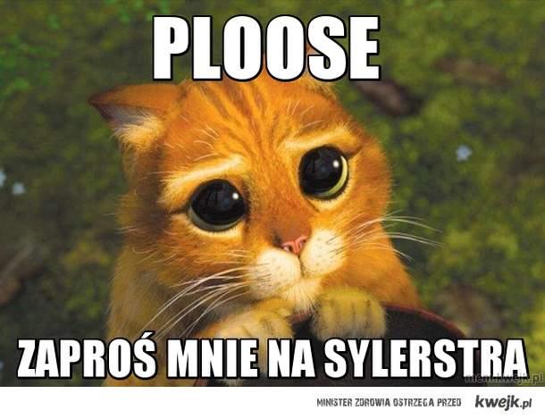 Ploose