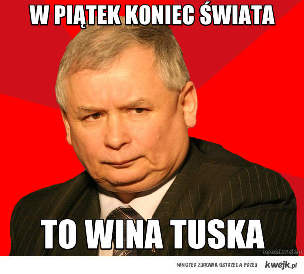 Wina Tuska