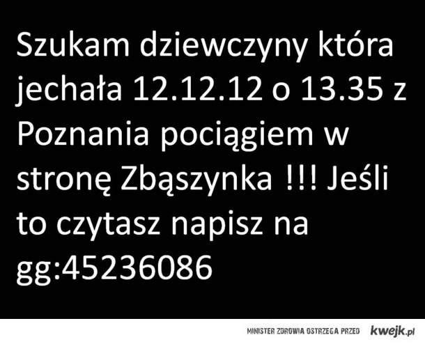 Help! :(