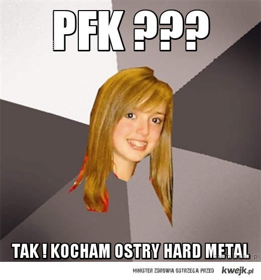 pfk ???