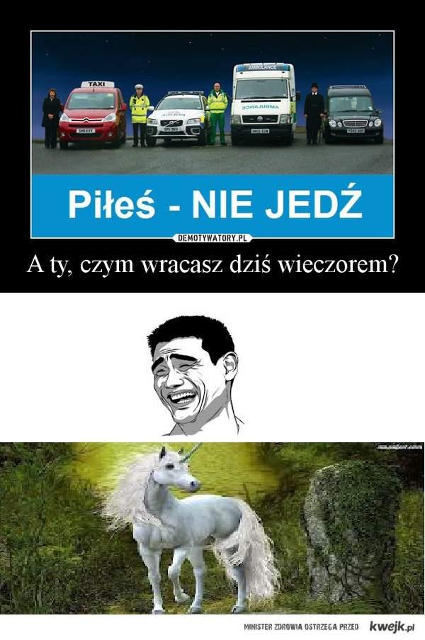 Jedorożec