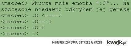 geneza