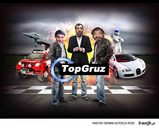 TopGruz