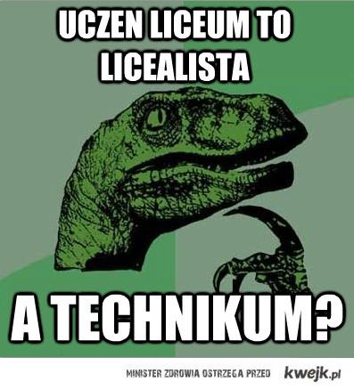 technikalista?